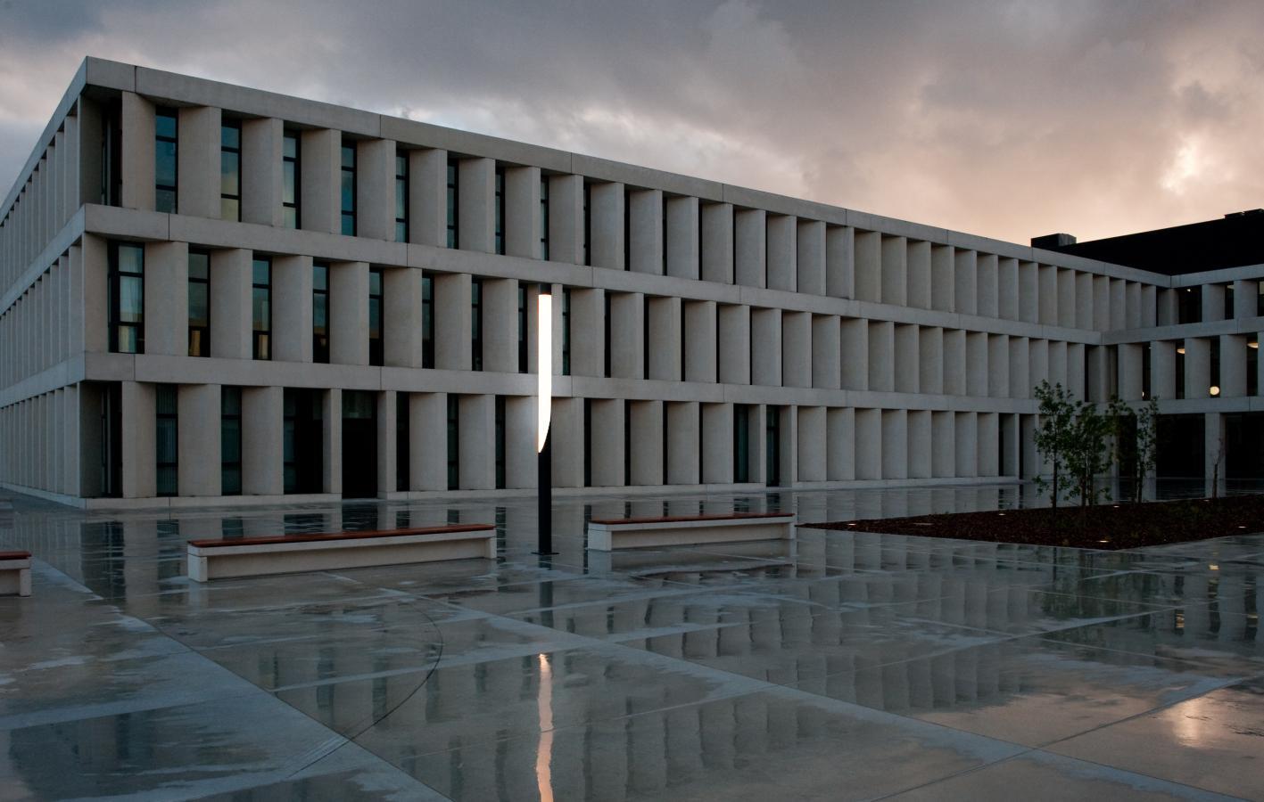 az-groeninge-kortrijk-for-osar-architects