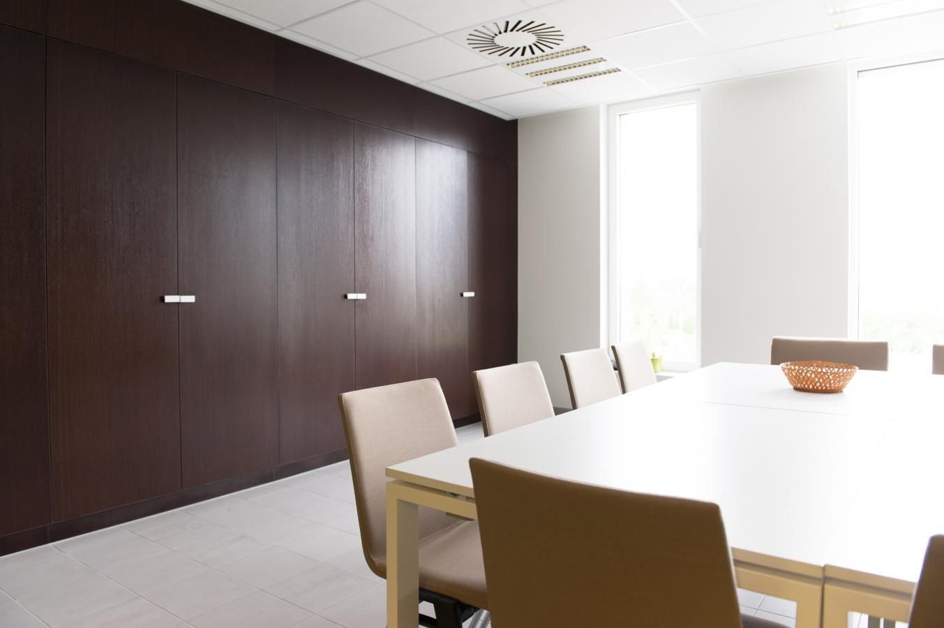 o.l.v.-van-lourdesziekenhuis-waregem-for-osar-architects