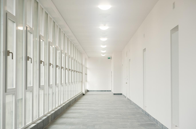az-groeninge-interior-kortrijk-for-osar-architects