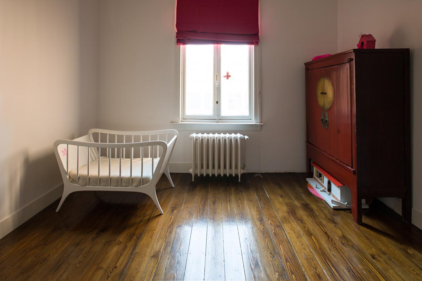 residential-house-antwerp