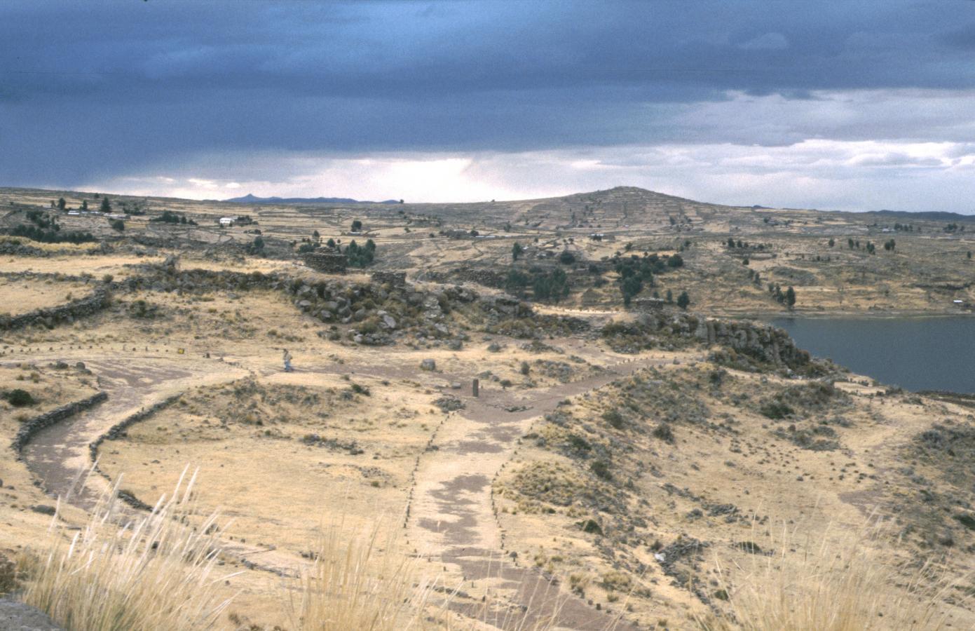 around-cusco-peru-2001