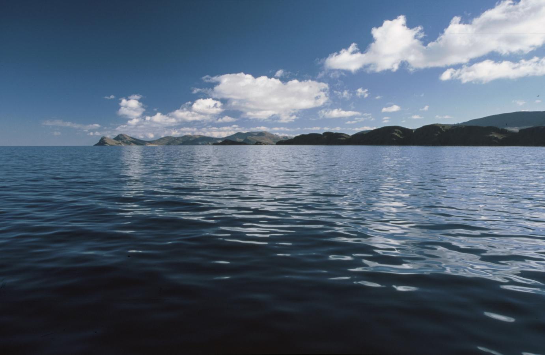sea-in-the-sky-peru-2001