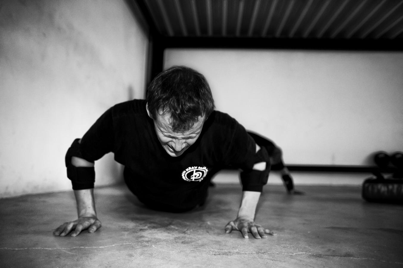 wim-krav-maga-training-antwerpen-2012