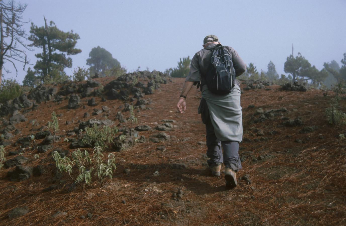 dad-ruta-de-los-volcanes-la-palma-2002