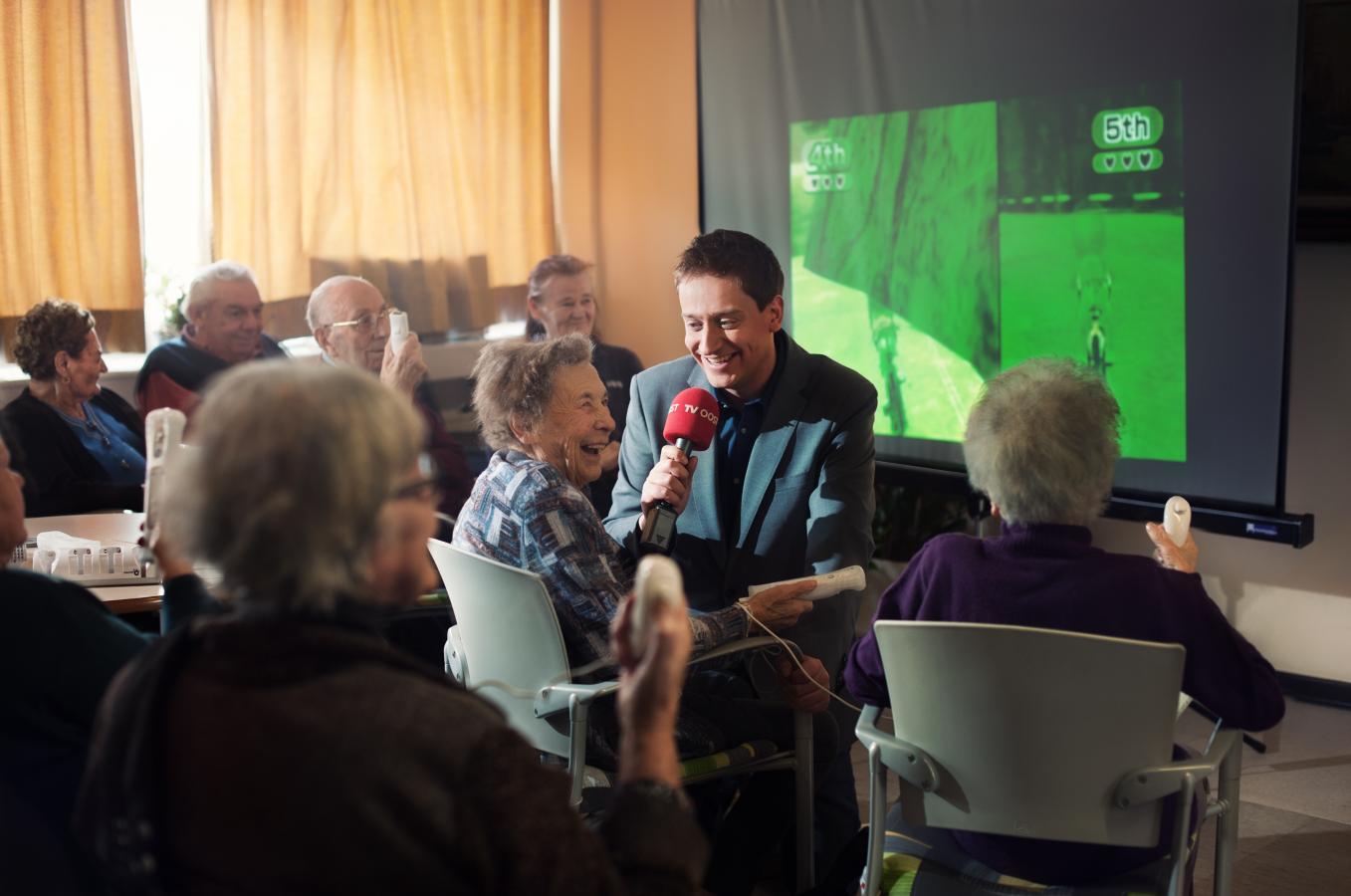 tv-oost-image-campaign-2013