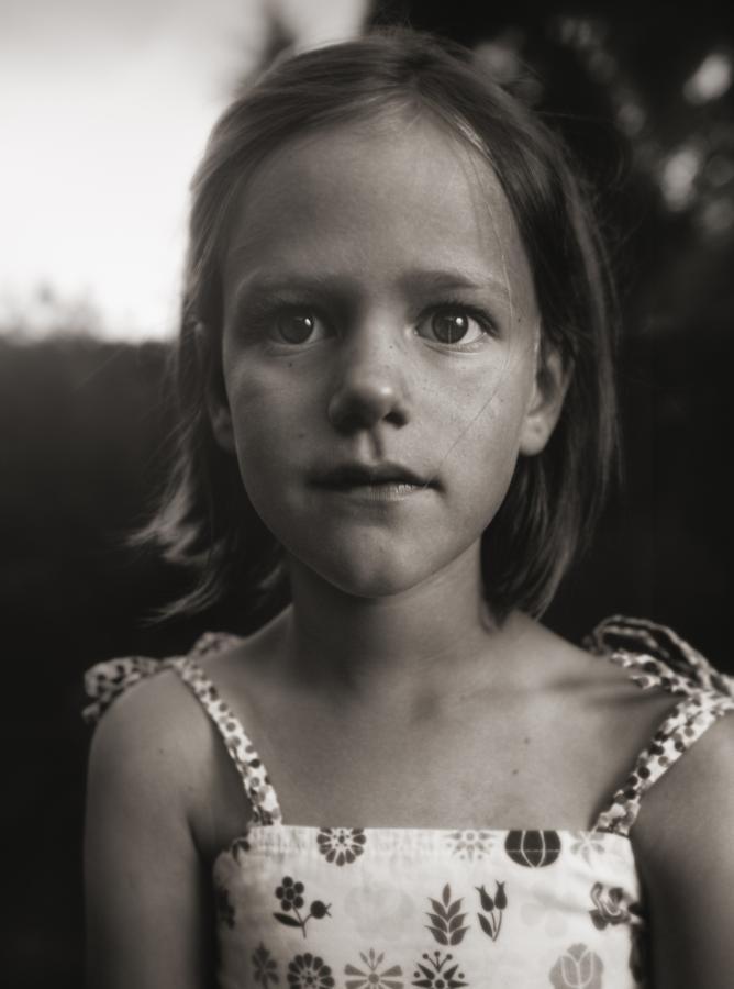 marie-beveren-2009