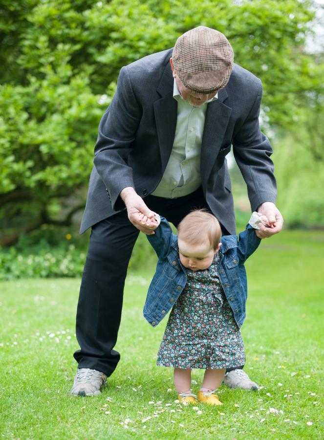 dad-with-billie-kalmthout-2012