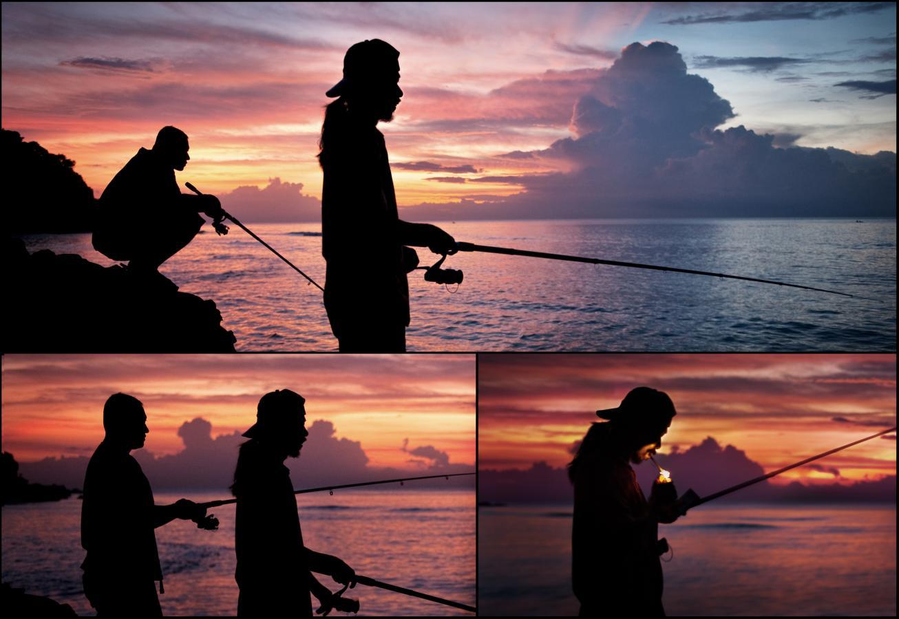 fishermen-lombok-2010