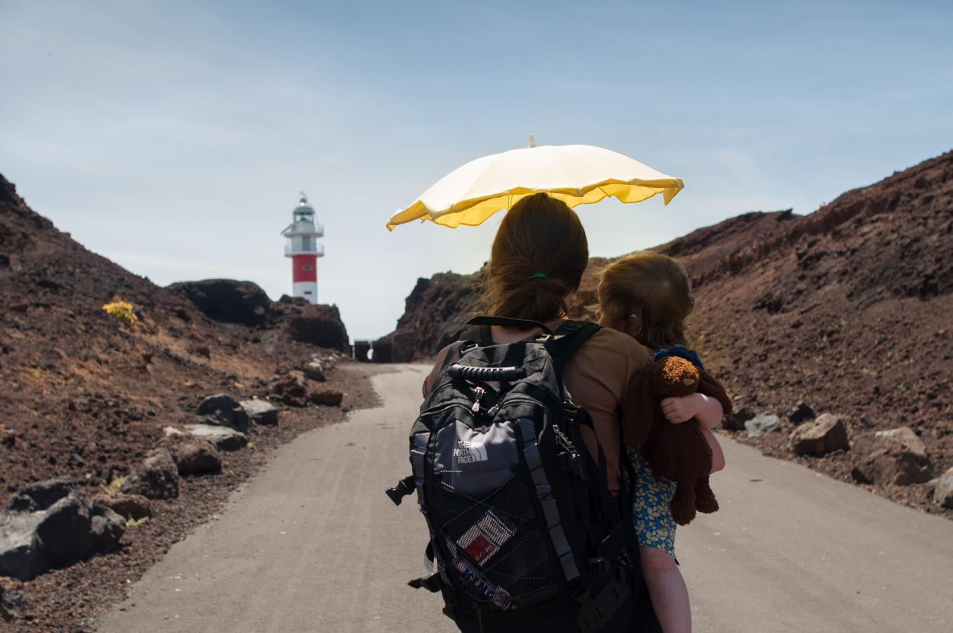 on-the-way-to-the-lighthouse-tenerife-2013
