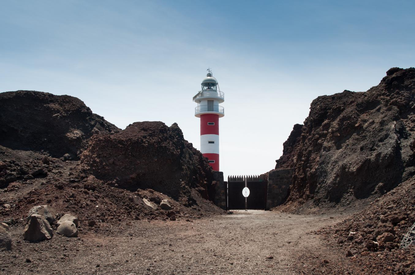 the-lighthouse-tenerife-2013