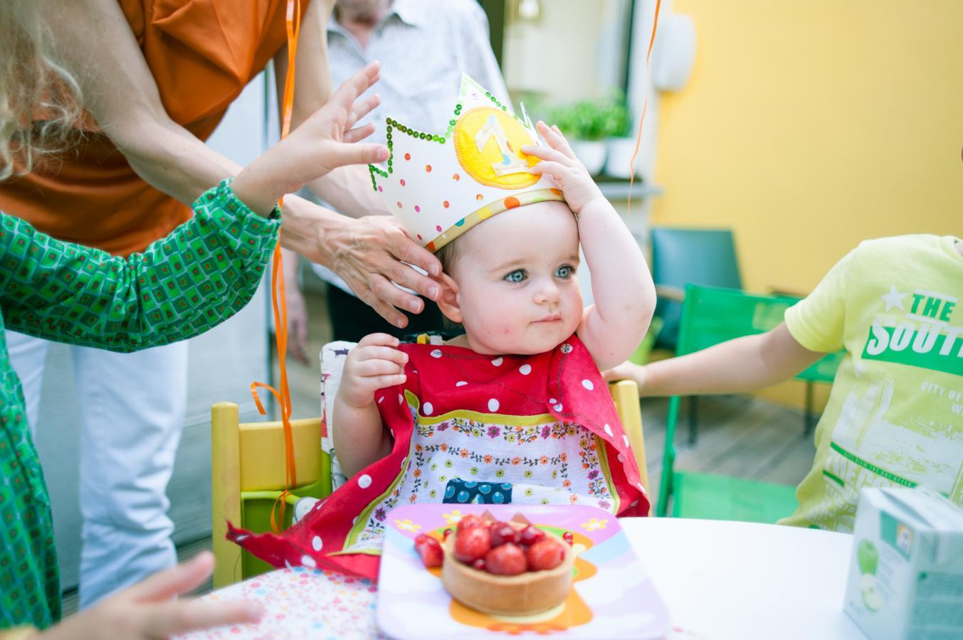 birthday-parties-are-great-antwerpen-2012