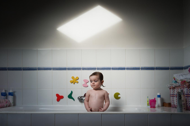 a-shower-of-light-antwerpen-2013