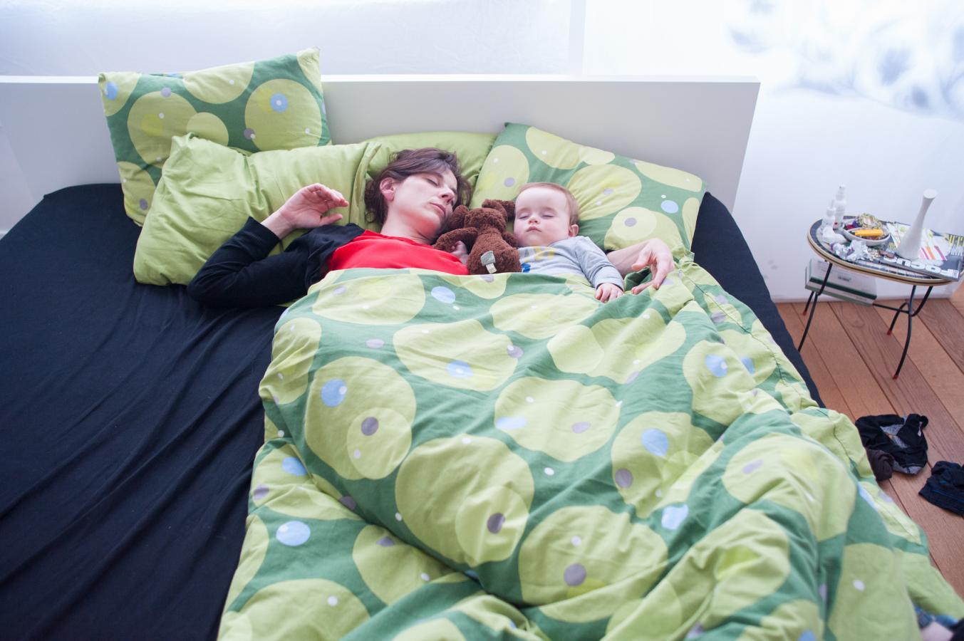 sleeping-in-antwerpen-2012