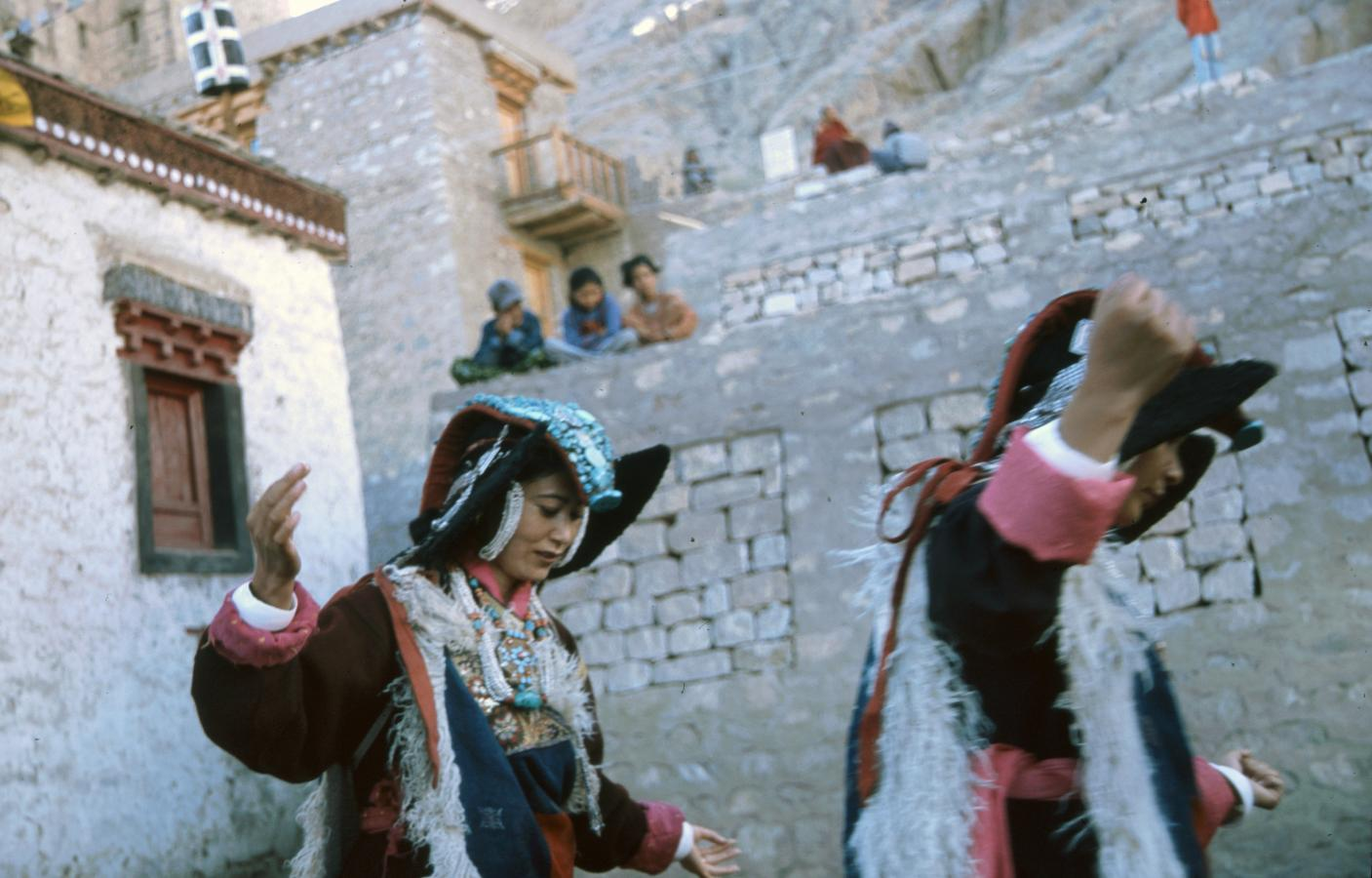 dancing-in-leh-2003
