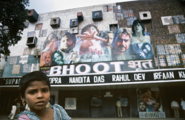 ghost-delhi-2003
