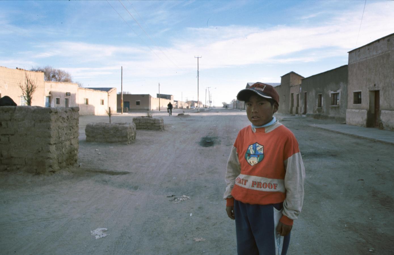 boy-in-uyuni-bolivia-2001
