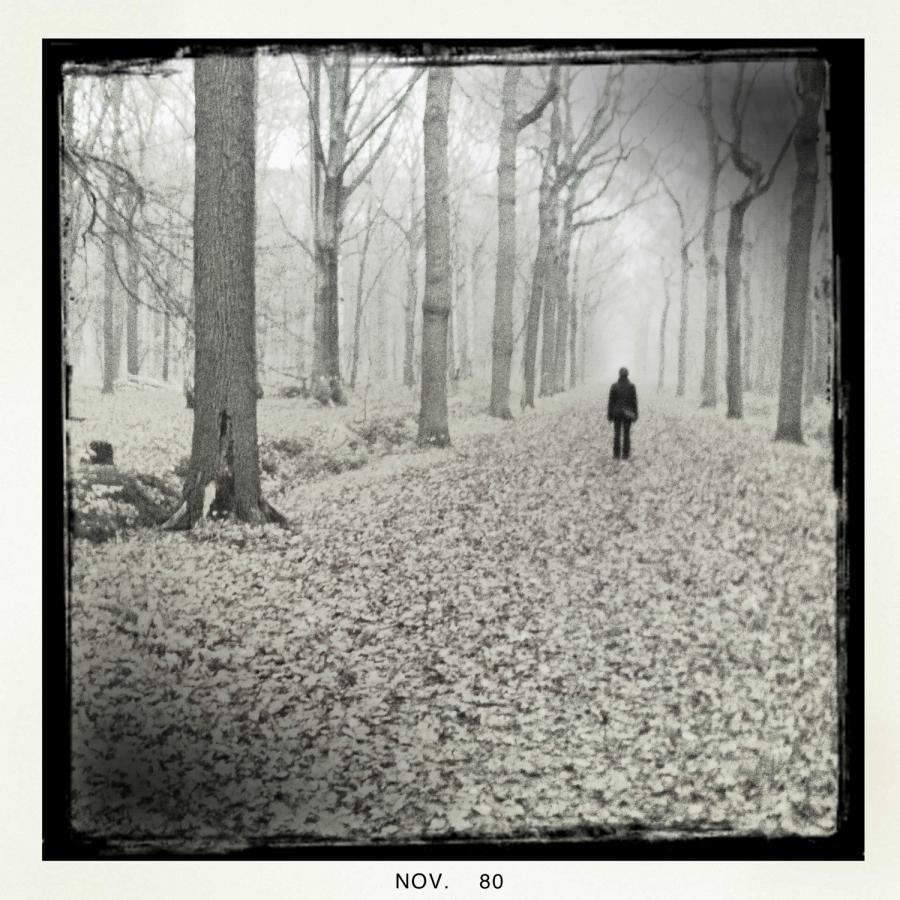 winter-is-here-antwerpen-2010