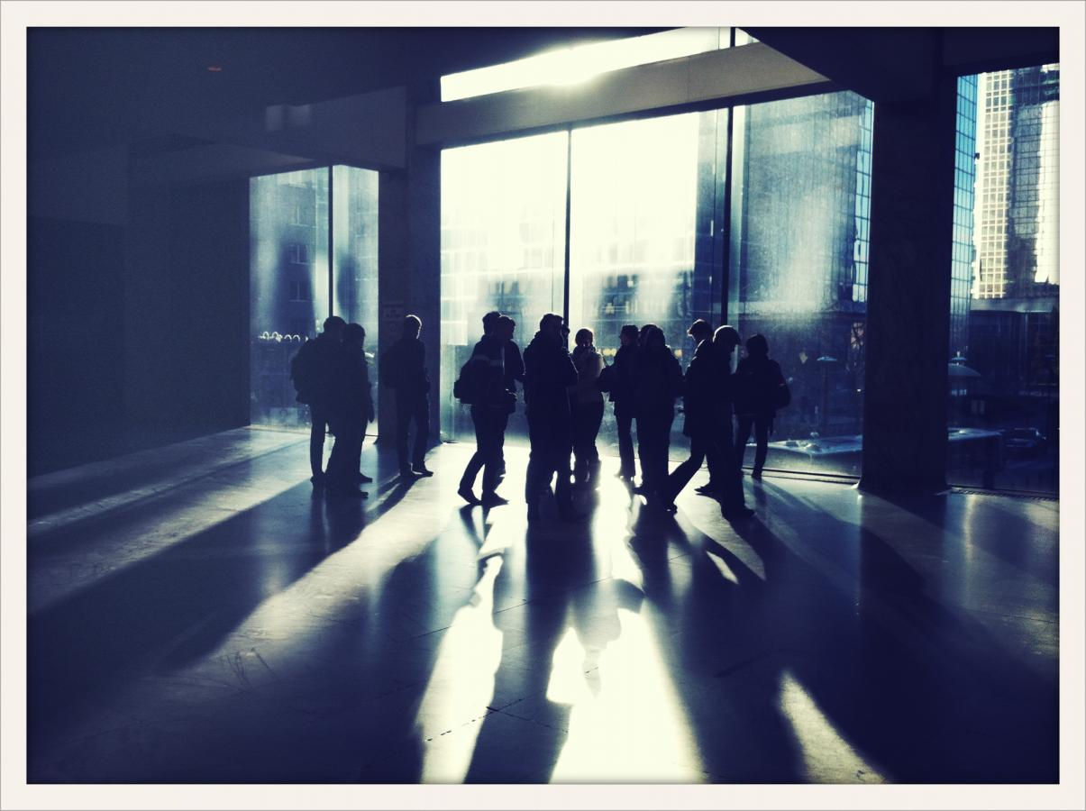 light-and-shadows-of-gare-du-nord-bruxelles-2013