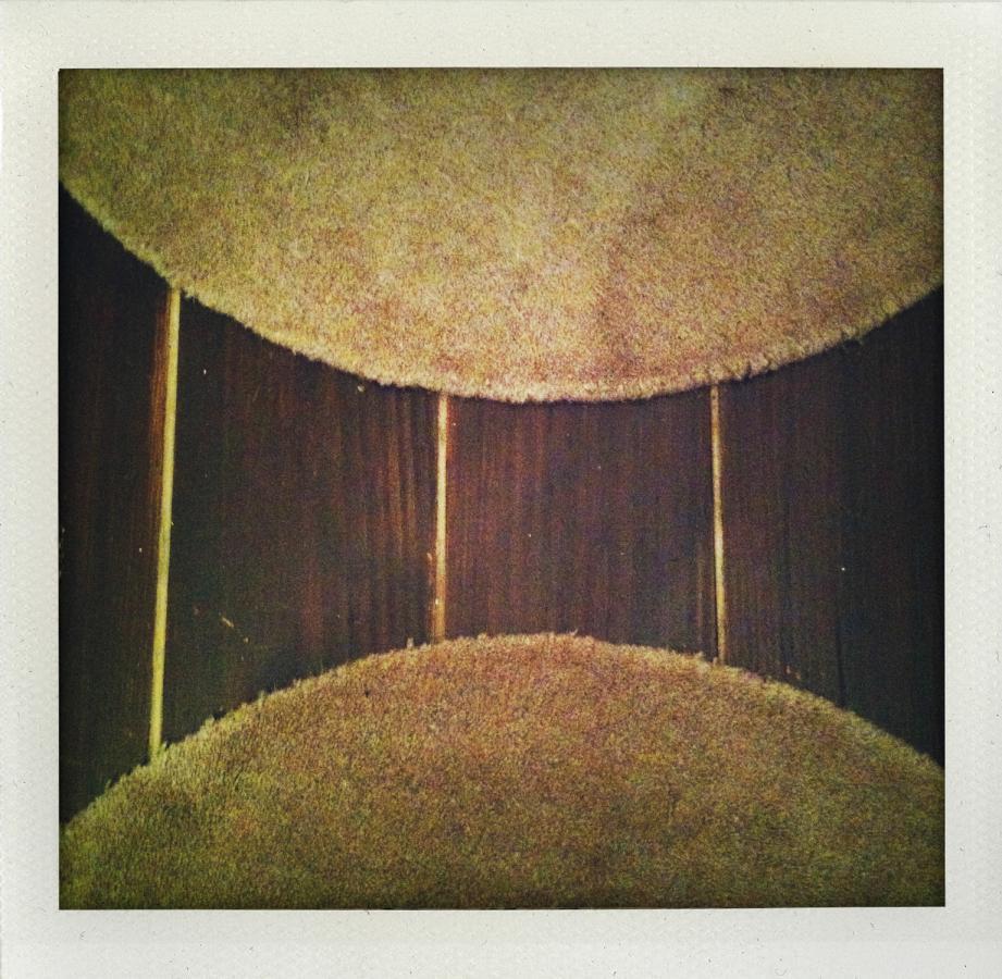 abstract-antwerpen-2010