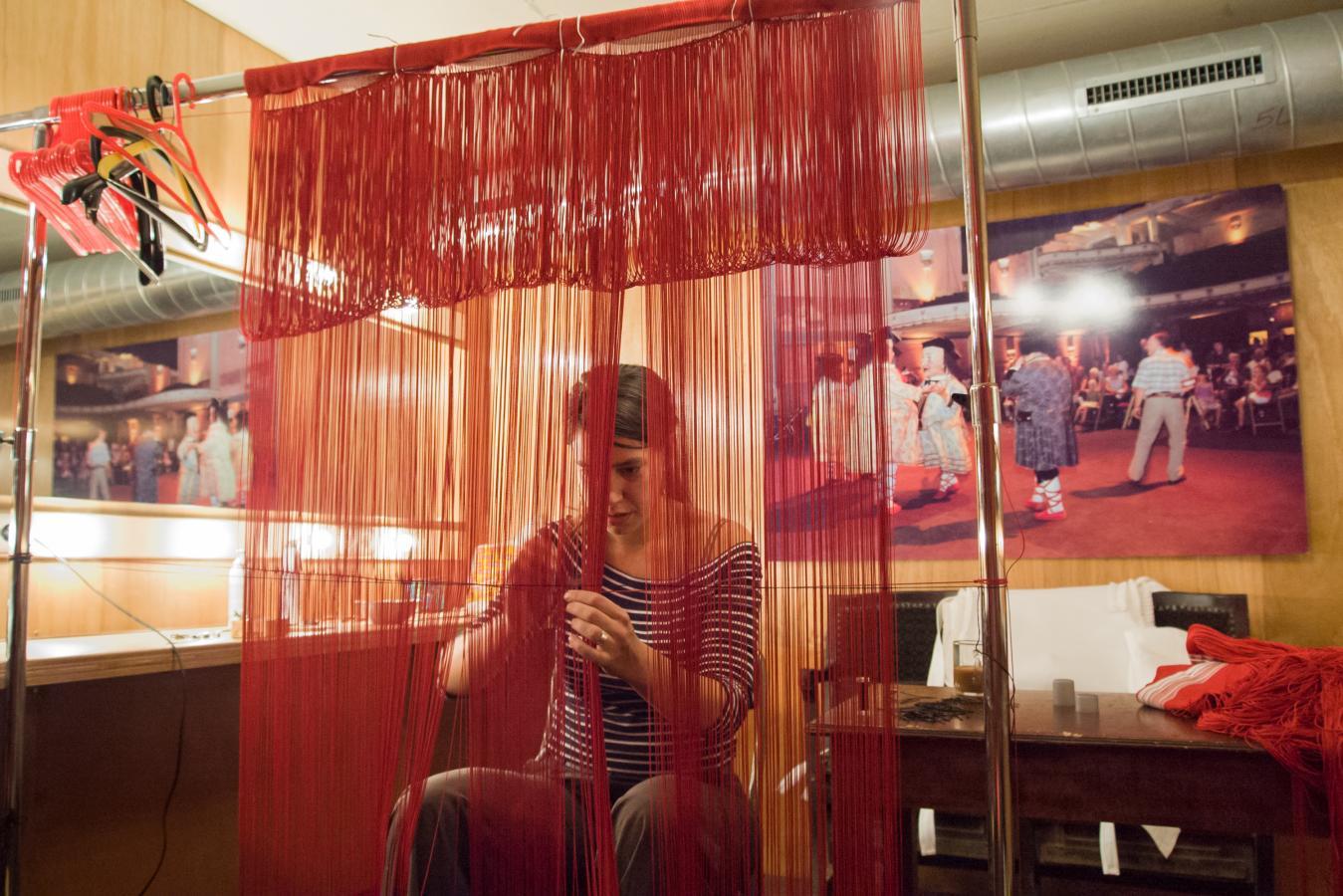 creating-theatre-martha-tentatief-antwerp-2006
