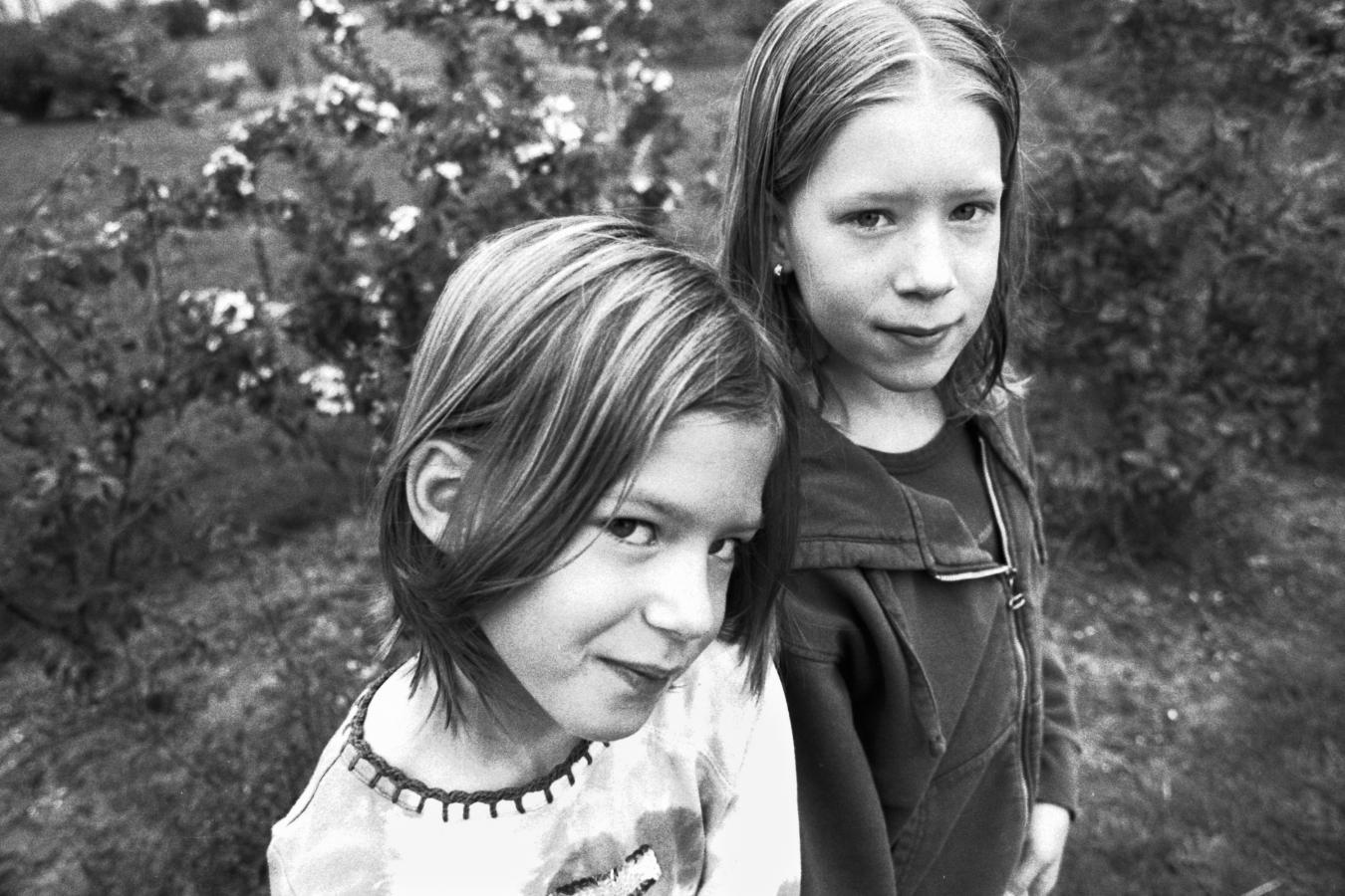 arne-and-marie-hellevoetsluis-2002