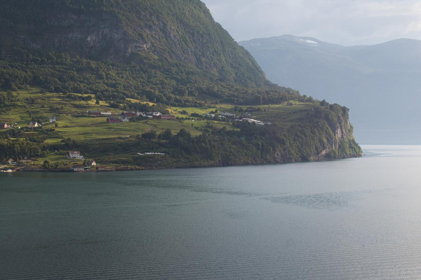 sognefjord-norway-2006