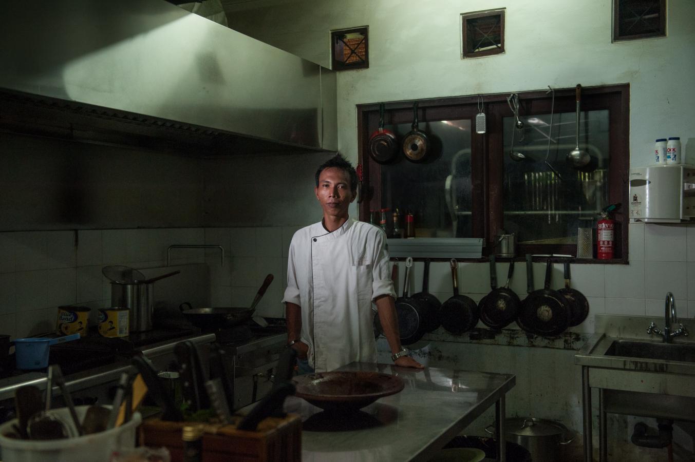 cook-ubud