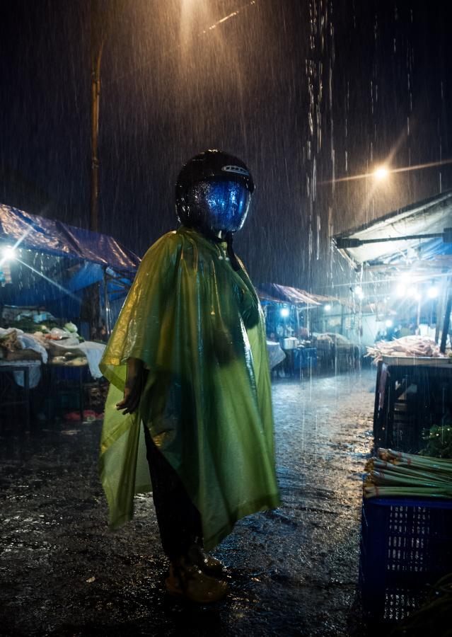 Public-market1-Indo